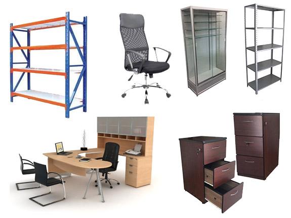 Home for Muebles y equipos de oficina viga